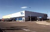 Empresas de Logística: TRANSNATUR Madrid amplía su capacidad en el Centro de Transporte de Coslada