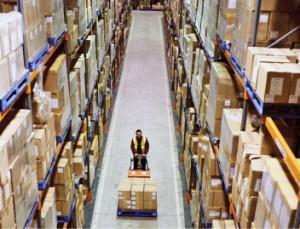 Empresas de log stica transnatur madrid ampl a su - Empresas en coslada ...