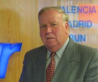 José Pagés Riera, Fundador de Transnatur
