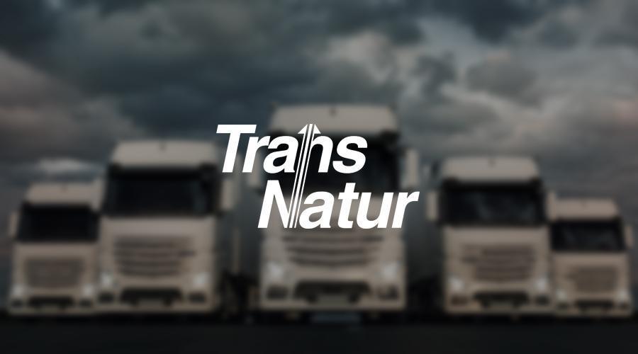 Operativa de TransNatur en Guipúzcoa